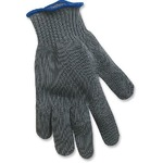 Перчатка Rapala Fillet Glove, Large