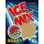 Прикормка Silver Bream Ice Mix Universal
