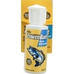 Аттрактант Berkley PowerBait Bass Attractant 57 мл