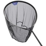 Сетка подсачека Colmic Carp Gold 50x40 Net-In