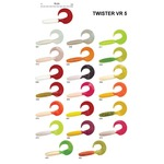 Relax Twister 5''