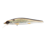 Воблер Major Craft Zoner Minnow 70SP, 14  Silver Shadow
