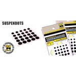 Pontoon21 Suspendots S