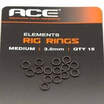 Кольцо ACE Rig Rings Medium