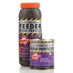 Зерновая смесь Dynamite Baits Frenzied Mix Particles 600 г