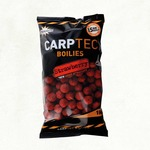 Бойлы тонущие Dynamite Baits 20 мм CarpTec Strawberry 2 кг