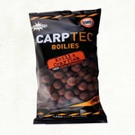 Бойлы тонущие Dynamite Baits 20 мм CarpTec Krill & Crayfish 2 кг