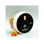 Бойлы Carp House Wafters Flat Feeder Competition 10*8 CS