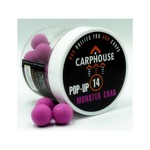 Бойлы плавающие Carp House Pop-Up 14 мм Монстер Краб